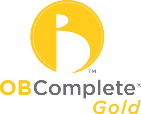 vertical pharmaceuticals llc introduces ob completegold
