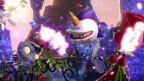 BIGGER. BADDER. BIGGER! PLANTS VS. ZOMBIES GARDEN WARFARE 2 AVAILABLE NOW (Photo: Business Wire)