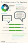 Dimensional Research report infographic(Graphic: Business Wire)