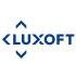 http://www.luxoft.com