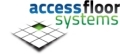 https://www.accessfloorsystems.com/