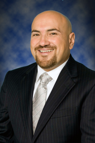 Joe Manuele, Group Executive - Customer Experience and Collaboration Business Unit (Photo: Business  ...