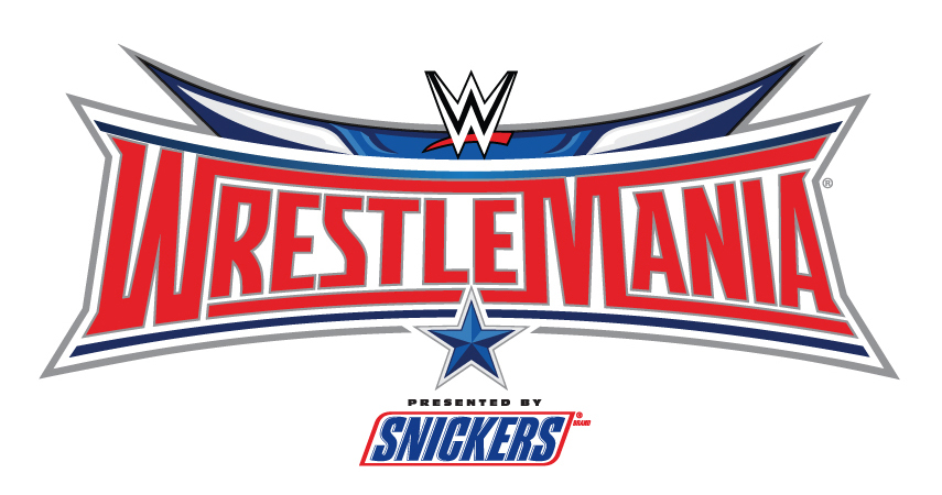snickers® and wwe® partner on wrestlemania® 32 | business wire