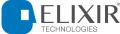 Elixir Technologies schließt sich zur Verbesserung der Cloud-Sicherheit für Unternehmen mit Armor zusammen