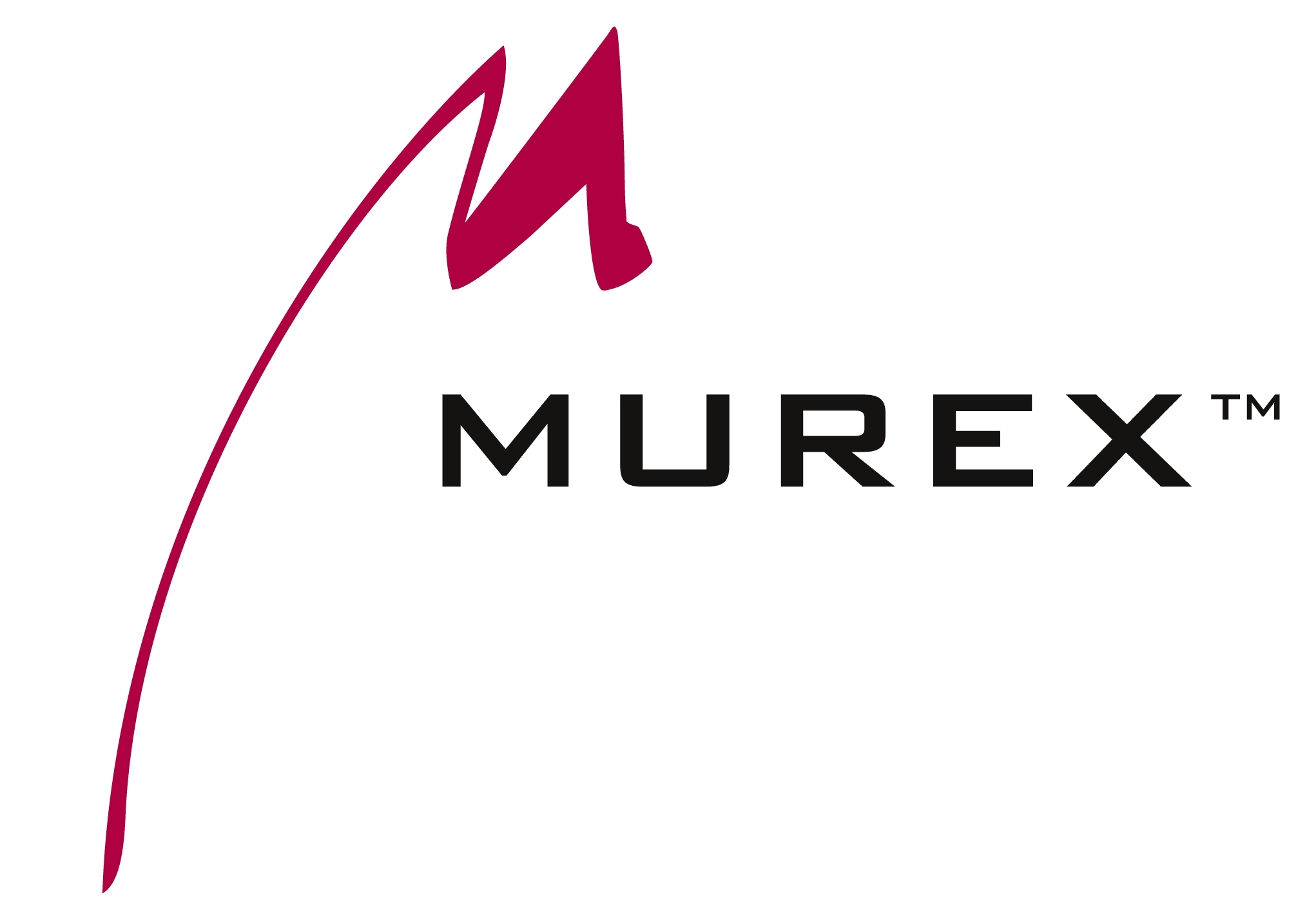 Murex Announces an Enterprise FRTB Solution as Part of Its