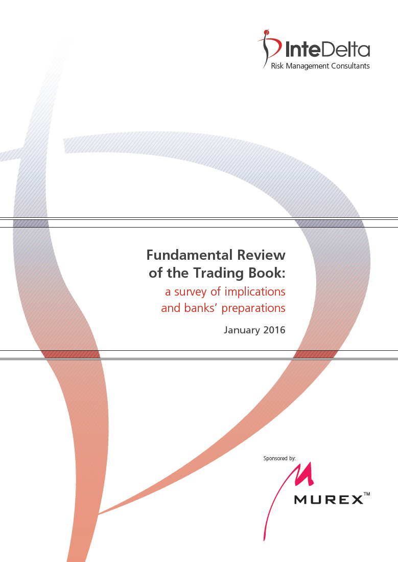 http://go.murex.com/WP_InteDeltaTrading2016.html?utm_source=BusinessWire&utm_medium=Content&utm_campaign=WP&utm_term=Fundamental_Review_of_the_Trading_Book