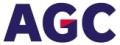 Neues Smartphone-Deckglas von AGC Asahi Glass ermöglicht Fingerabdruck-Scans