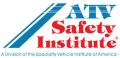 http://www.atvsafety.org/