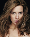 Underworld star Kate Beckinsale joining Salt Lake Comic Con FanXperience 2016, which takes place March 24-26, 2016. (Photo: Business Wire)