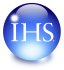 http://www.ihs.com