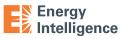"H.E. Khalid A. Al-Falih von Saudi Aramco wird ""Energy Intelligence Petroleum Executive of the Year"" 2016"