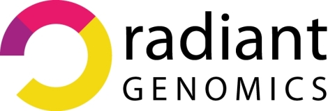 http://radiantgenomics.com