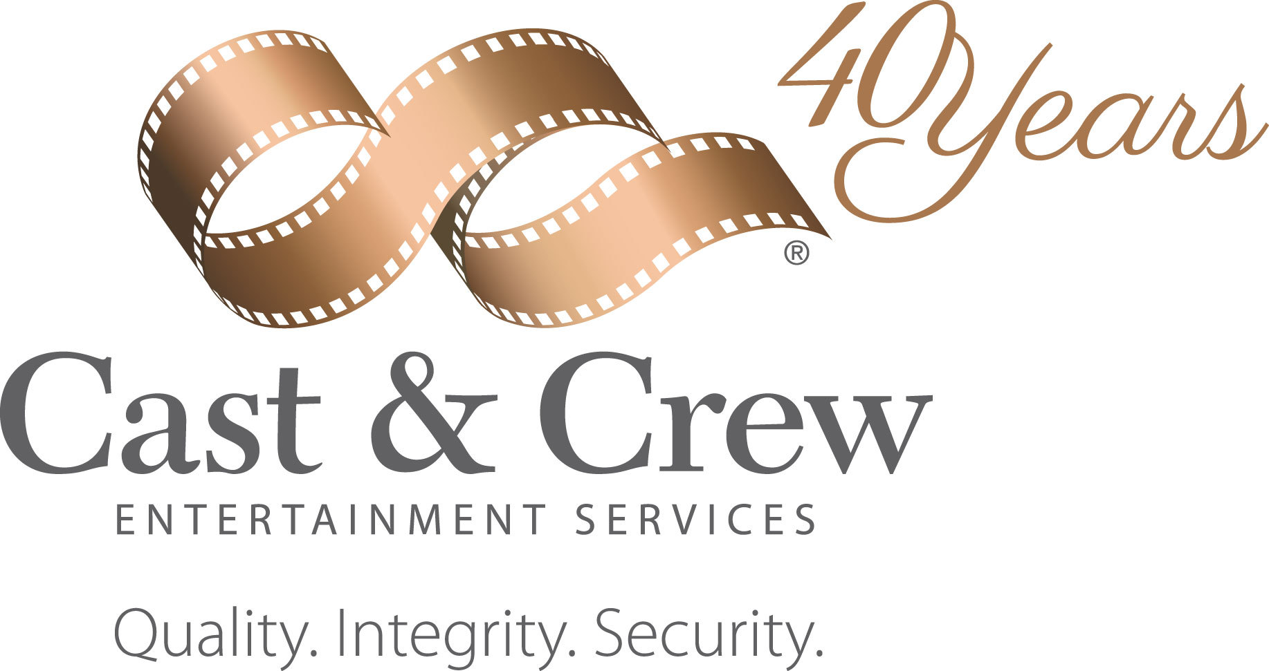 Cast crew appoints alex godelman as new chief technology officer full size xflitez Image collections