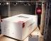 Leaf Unboxing: Nissan entpackt mobiles Endgerät auf der GSMA