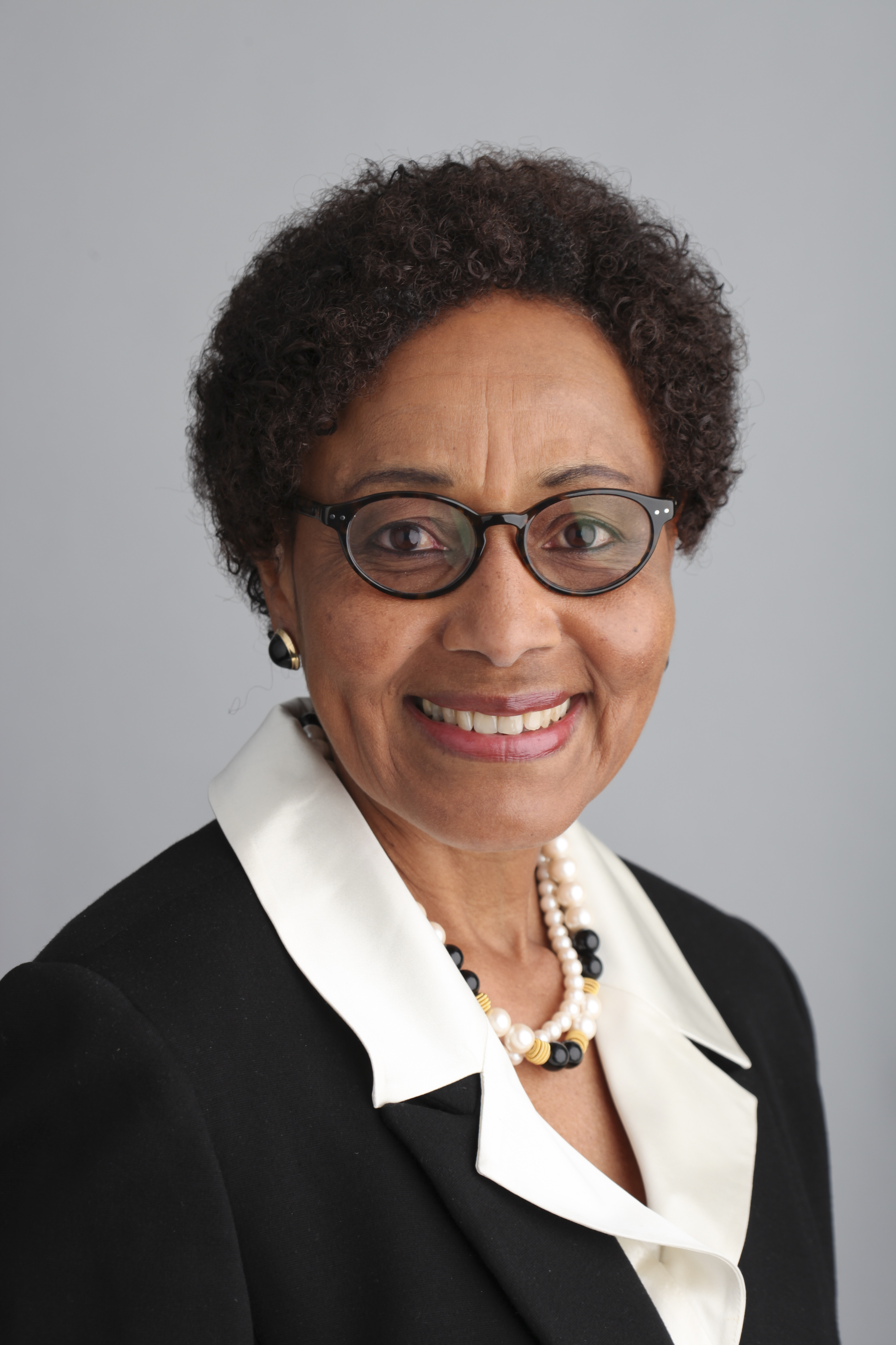 AdvancePierre™ Foods Appoints Celeste Clark to Board of Directors