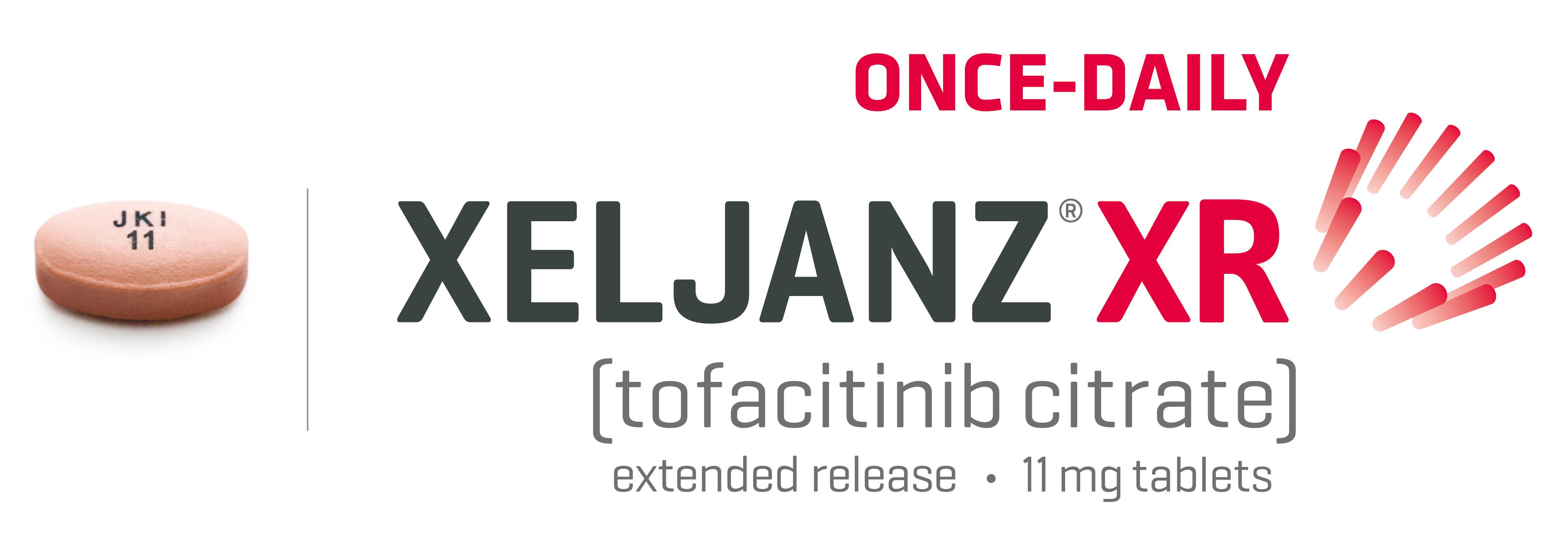 pfizer announces fda approval of xeljanz u00ae xr  tofacitinib pfizer logopedia pfizer logo transparent