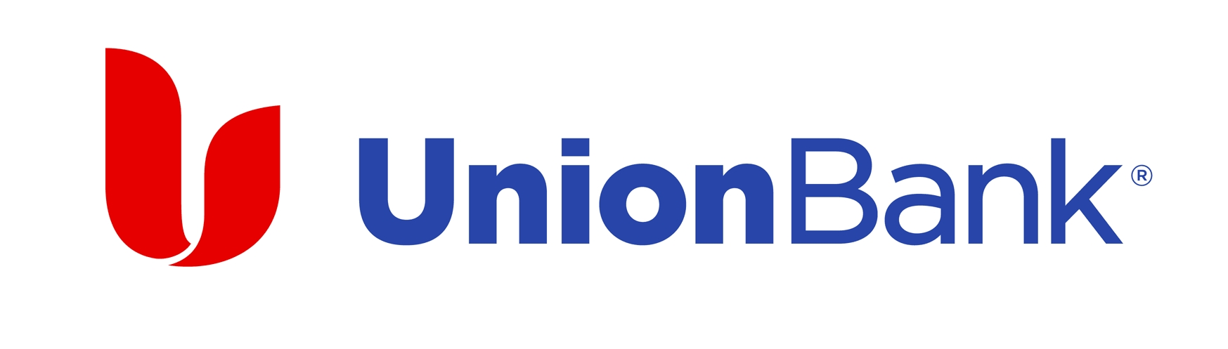 Union Bank Foundation