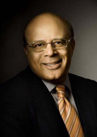 S.A. Ibrahim, Chief Executive Officer, Radian Group Inc.