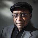 Strive Masiyiwa Group Executive Chairman and Founder of Econet confirmed as 150th speaker for 23rd World Energy Congress - Istanbul, 9-13 October 2016 (Photo: Business Wire)