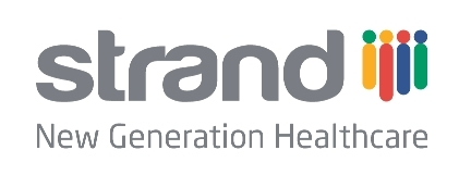 Strand Life Sciences' NGS Laboratory First in India to Receive Both