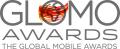 GSMA gibt Gewinner der Glomo Awards 2016 bekannt