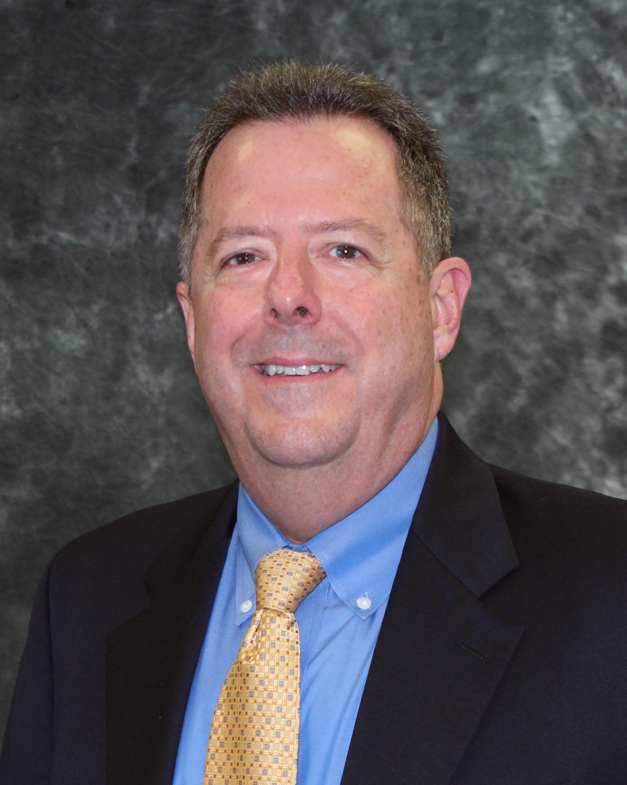 Patrick J. Ahern, JD, LCSW