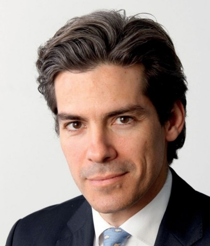 Alexis Obligi, Director of Sales and Marketing at Allianz Worldwide Care (Photo: Business Wire)
