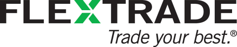 Flextrade systems inc. - great neck ny