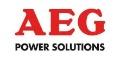 AEG Power Solutions präsentiert die robuste Gleichrichter- und Ladevorrichtung Outdoor Plus auf der MEE