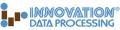 FDR und FDRPAS von INNOVATION verfügbar; unterstützen neues VMAX-Speichersystem von EMC vom ersten Tag an