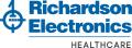 Richardson Healthcare gibt Eröffnung von neuem europäischem Firmensitz in Amsterdam bekannt