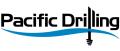 Pacific Drilling annuncia i risultati registrati nel quarto trimestre e nell'intero esercizio 2015