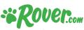 https://www.rover.com/