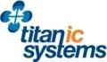Titan IC Systems