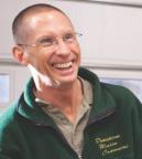Timothy P. Downing, President of Duratherm Window Corporation of Vassalboro, Maine. (Photo: Business Wire)