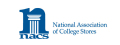 National Association of College Stores (NACS)