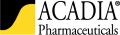 ACADIA Pharmaceuticals Inc.