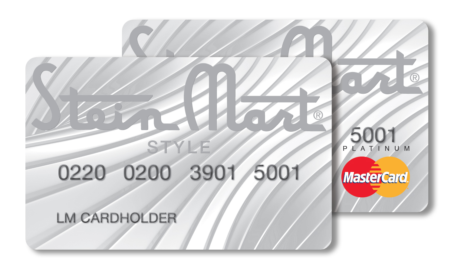 Synchrony Financial And Stein Mart Extend Consumer Credit Card Program  Agreement | Business Wire