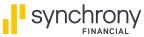 http://www.enhancedonlinenews.com/multimedia/eon/20160301005464/en/3722570/Synchrony-Financial/SYF/Consumer-financing