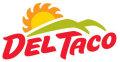 Del Taco Restaurants, Inc.