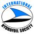 International Hydrofoil Society