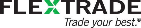 Flextrade trading strategies