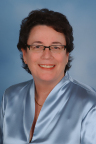 Katherine Randazzo, Principal Data Scientist (Photo: Business Wire)