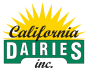 California Dairies, Inc.