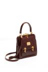 Oprah's Valentino handbag. (Photo: Business Wire)
