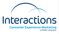 http://www.interactionsmarketing.com/