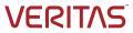 Veritas Technologies Anuncia la Designación de Director Financiero en Jefe y Posiciones Clave en su Equipo Directivo