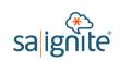 SA Ignite, Inc.