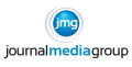 Journal Media Group, Inc.