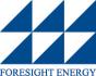 Foresight Energy LP